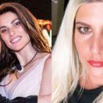 "Patrizia De Blanck criticata, la figlia Giada sbotta: ""Fossero tutte senza…"""