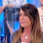 """Uomini e Donne, Patrizia D'Elia sulla storia con Roberto: """"Ho dei dubbi"""""""