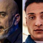 """Isola, Awed gioca un brutto scherzo a Roberto Ciufoli: """"Vendetta!"""""""