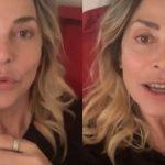 """Stefania Orlando dopo il GF Vip: """"Io veramente non ho parole per…"""""""