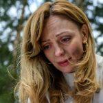 Tempesta d'amore, anticipazioni straniere: un personaggio si toglie la vita