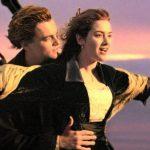 Titanic: film, vera storia, come e quando è affondato, morti, sopravvissuti