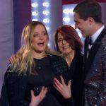 """GF Vip, Tommaso Zorzi abbraccia la madre e la sorella: """"Recuperiamo tutto"""""""