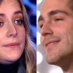 GF Vip: sorella di Tommaso Zorzi scatena le polemiche con un post