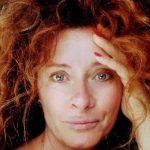 """Valentina Persia, Karina Cascella svela un retroscena: """"Era una iena"""""""