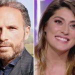 "Isola dei Famosi, il Visconte Guglielmotti svela: ""Mi piace Elisa Isoardi"""