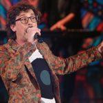 """Willie Peyote prima del Festival confessa: """"Prenderò in giro Sanremo"""""""
