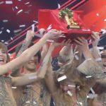 Sanremo 2021, trionfano i Maneskin: sul podio anche Fedez-Michielin
