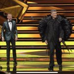 Sanremo 2021, quarta serata: scaletta, donne, ospiti, finale Nuove Proposte