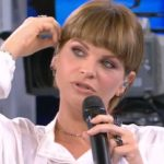 """Alessandra Amoroso, confessione ad Amici Specials: """"Ero in un tunnel nero"""""""