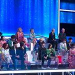 Anticipazioni Amici ottava puntata Serale: i nomi dei finalisti