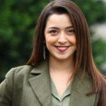 DayDreamer anticipazioni: l'attrice di Guliz svela se tornerà nella soap