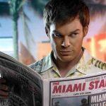 Dexter revival, anticipazioni: Showtime rilascia il nuovo teaser (VIDEO)