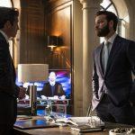 Diavoli 2, svelata la trama della nuova stagione: anticipazioni e foto
