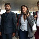 Élite 4, Netflix svela la trama della nuova stagione: anticipazioni e foto