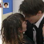 """Enula e Alessandro, lei rompe il silenzio dopo Amici: """"C'è solo amicizia"""""""