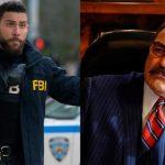 FBI e Blue Bloods, nuovi episodi su Raidue: anticipazioni sabato prossimo