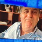 Amici 20 Serale, Gerry Scotti giudice speciale: inediti in gara e vincitore
