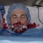 """Grey's Anatomy su Sky, Gianniotti dopo la morte di DeLuca: """"Lo rivedremo"""""""