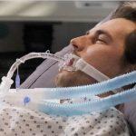 "Grey's Anatomy 17×07 su Sky, Jesse Williams anticipa: ""Sarà terrificante"""