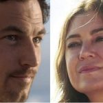 Grey's Anatomy 18: Meredith Grey ha già dimenticato Andrew DeLuca? Lo spoiler