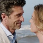 Anticipazioni Grey's Anatomy 17×13: l'addio tra Meredith e Derek (VIDEO)
