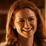 Grey's Anatomy 17, anticipazioni: le prime foto del ritorno di April Kepner
