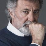 """In barba a tutto Rai 3, Luca Barbareschi: """"Tratterò argomenti scomodi"""""""