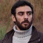 """La fuggitiva, Marcello: """"Conseguenze estreme"""" svela Eugenio Mastrandrea"""