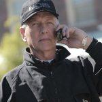NCIS rinnovato per la stagione 19, Mark Harmon ci sarà? Le anticipazioni