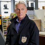 """NCIS, stasera su Raidue l'episodio 400. Mark Harmon: """"I fan lo ameranno"""""""