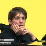 """Amici 20, il padre di Samuele replica alle critiche: """"Mi vergogno per voi"""""""