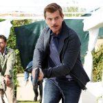 Sotto Copertura, trama completa seconda stagione: al via le repliche