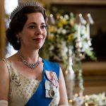 The Crown, al via le riprese della quinta stagione: nuovo cast e trama