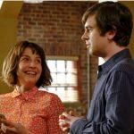 The Good Doctor 4, anticipazioni: Shaun e Lea fanno una scoperta sul figlio
