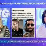 """Vittorio Brumotti aggredito, Rita Dalla Chiesa a Pomeriggio 5: """"Vergognoso"""""""