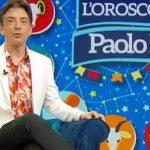 Oroscopo settimanale Paolo Fox dal 19-20 al 26 settembre. Le previsioni