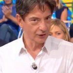 Oroscopo Paolo Fox del giorno-domani, previsioni weekend (23-24 aprile)
