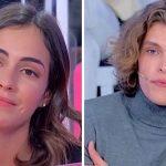"""Massimiliano Mollicone si sbilancia: """"Bacio a Vanessa? Glielo ridarei"""""""
