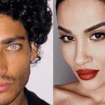 Akash Kumar e Francesca Lodo hanno avuto un flirt all'Isola? Il gossip