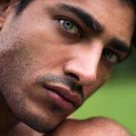 """Akash Kumar si difende dalle critiche: """"Cosa non si fa per il gossip"""""""