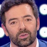 """La vita in diretta, l'annuncio di Alberto Matano: """"Ho una comunicazione"""""""
