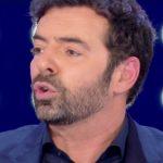 """Alberto Matano annuncia una novità: """"Arriva un appuntamento importante"""""""