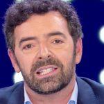 La vita in diretta, pronte le novità: cosa succederà senza Alberto Matano