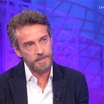 """La compagnia del cigno 2, Alessio Boni: """"C'è qualcuno più cattivo di Luca"""""""