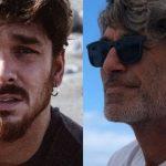 """Isola, Andrea Cerioli su Brando Giorgi: """"Ci siamo dimenticati di lui"""""""
