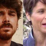 """Isolde Kostner su Andrea Cerioli: """"Non mi sono sentita accolta bene da lui"""""""