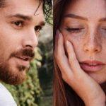 """Andrea Cerioli, la fidanzata si sfoga: """"Non so dove sto trovando le forze"""""""