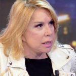 """Amici 21, Anna Pettinelli non ci sarà? Lei replica: """"I somari volano bassi"""""""