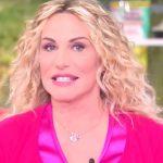 """Antonella Clerici fa una confidenza in diretta: """"Voglio dirvi la verità"""""""